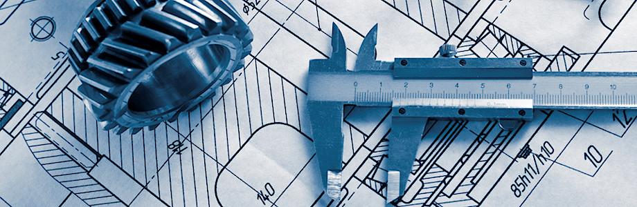 جهاز الإشراف الهندسي